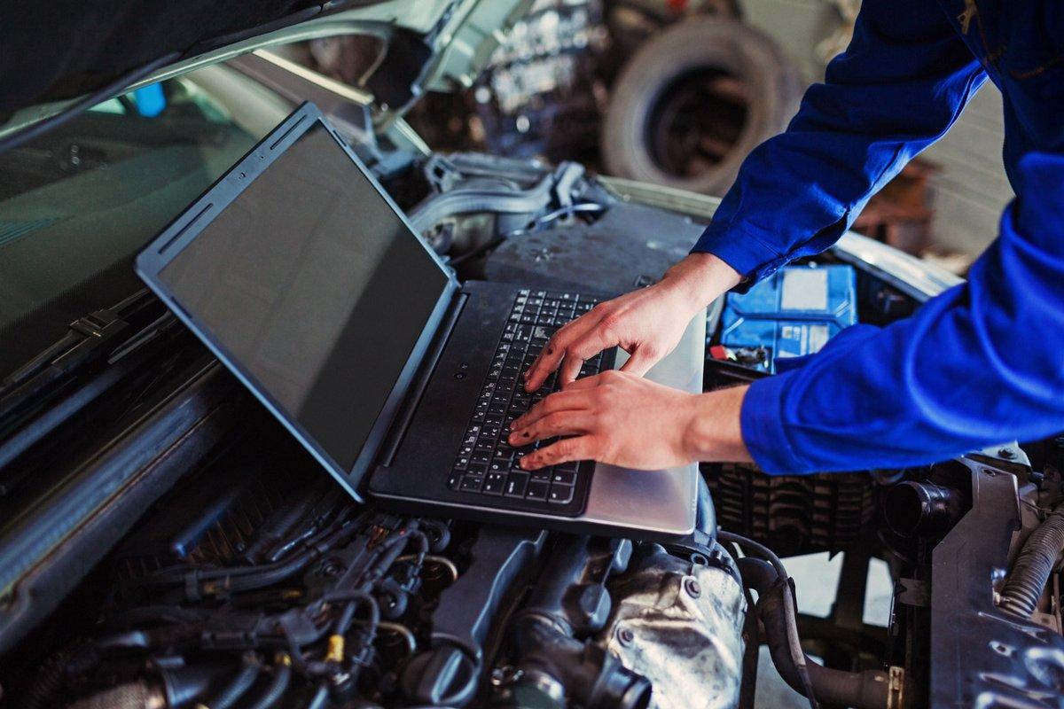 Улучшение динамики автомобиля без тюнинга