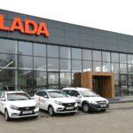 АвтоВАЗ держит слово – все Lada подорожают