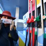Эксперт: Нефть упала в цене – что будет с ценами на бензин