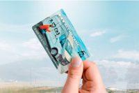 ГАЗ дарит расширенный пакет услуг по программе «ГАЗ АССИСТАНС» покупателям своей продукций