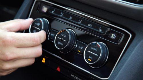 Мифы о кондиционерах в автомобиле