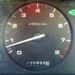 Модели авто – 300 тысяч км без капремонта