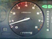 Модели авто - 300 тысяч км без капремонта