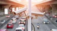 Новые камеры фиксации будут фиксировать разговор водителя по телефону