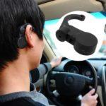 Рейтинг бесполезных и порой вредных автоаксессуаров