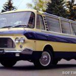 Уникальные машины советского автопрома