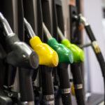 Вернуть продажу алкоголя на АЗС предлагает «Российский топливный союз»