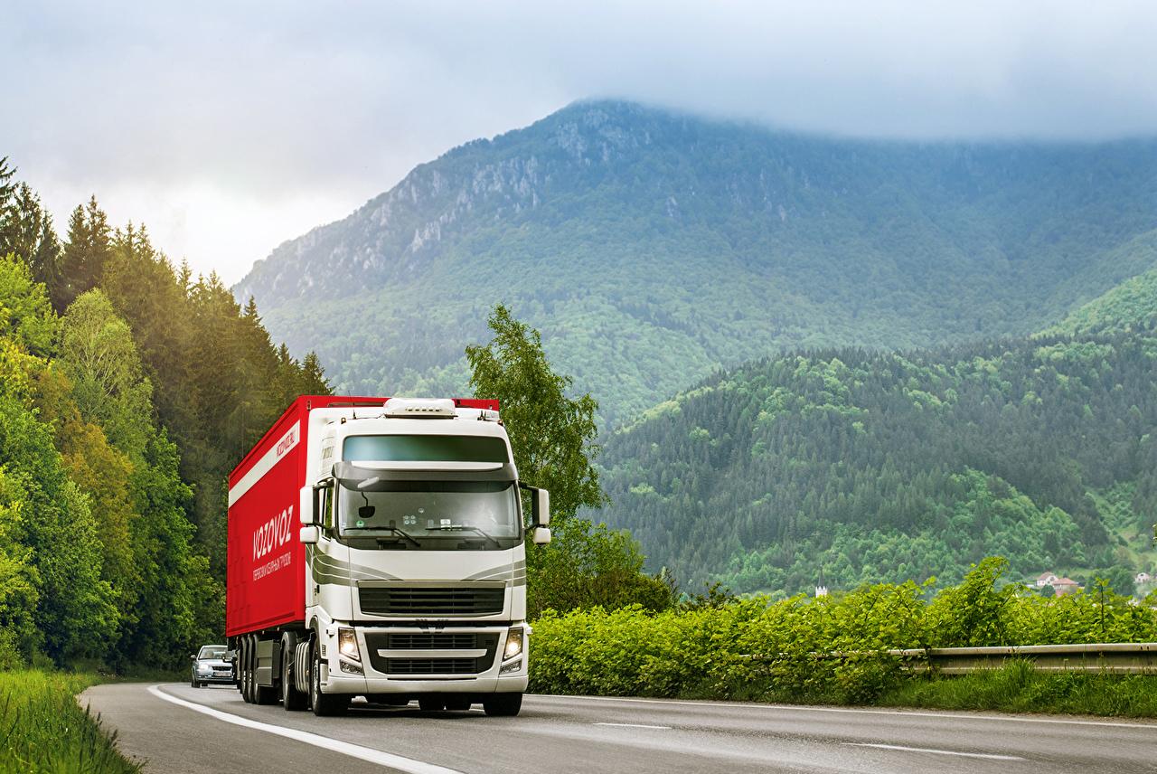 Транспортная компания Vozovoz устанавливает скидку 15% на доставку медицинских товаров