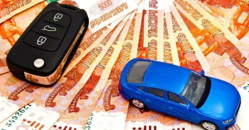 Автомобили 17 брендов в России поменяли ценники
