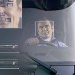 Единый центр контроля за водителями