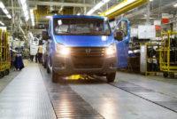 ГАЗ под угрозой: Заказов нет и Минпромторг не помогает