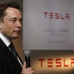 Илон Маск раскрывает тайны Tesla