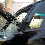 Какие проблемы автомобилистам сулит карантин