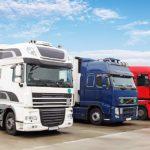 Страхование грузов без ответственности экспедитора?