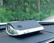 Защитят ли автомобильные ионизаторы от вирусов