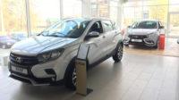 Финансист прогнозирует цены на автомобили в России