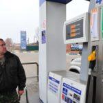 Нонсенс росийского бизнеса – нефть дешевеет, а бензин дорожает