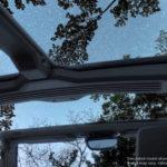 Пикап GMC Hummer со съемной крышей