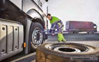 Подбор и эксплуатация автомобильных колёс (ч. 2)
