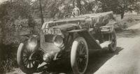 Женщины - изобретатели в автомобильной индустрии