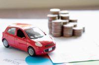 Рекорд побит - россияне отказываются от автокредитов
