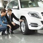 Авто с пробегом – какие машины нельзя покупать ни в коем случае