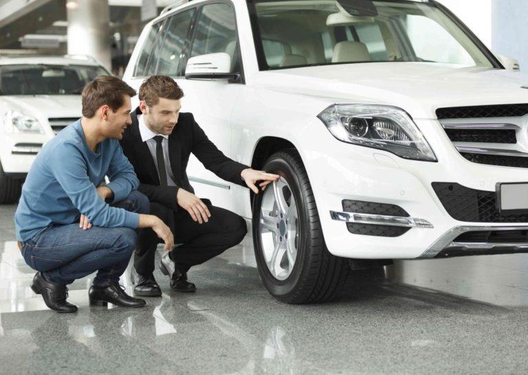 Авто с пробегом - какие машины нельзя покупать ни в коем случае
