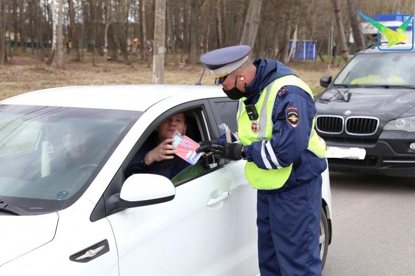 Кого коснется новый штраф 50 000 рублей для водителей