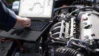 Незаменимые приборы для поиска неисправностей в авто