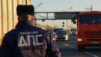 ОНФ предложит Минюсту шокирующую версию штрафов