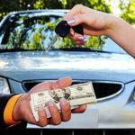 Плюсы и минусы при генеральной доверенности на машину
