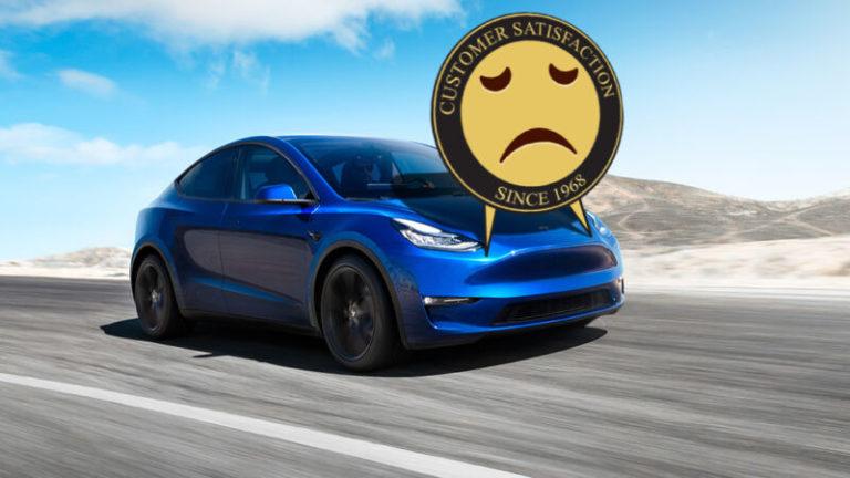 Рейтинг самых качественных новых машин