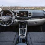 Hyundai с коробкой «механика» без педали сцепления