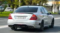 Новые правила езды на авто с иностранными номерами