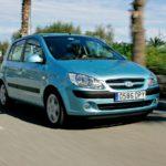 Оптимальные автомобили для начинающих водителей