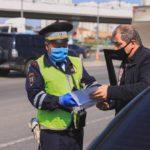 Страховщики:  По дорогам ездит около 1.5 млн водителей с поддельными страховками