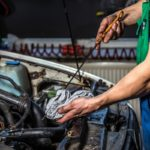 Регламент по замене расходников в автомобиле иногда можно игнорировать