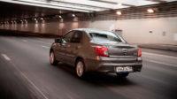 Рейтинг самых дешевых автомобилей