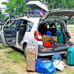 Советы профессионалов по подготовке автомобиля к дальней дороге