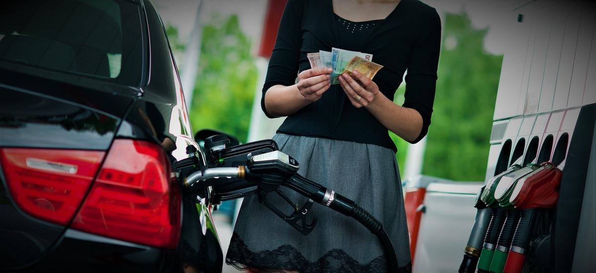 Способы экономии на автомобиле в кризис