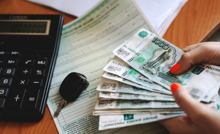 Страховщики ловко уходят от оплаты по ОСАГО