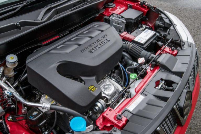 Турбированные двигатели - мнение экспертов