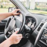 Странные и глупые привычки водителей и пассажиров