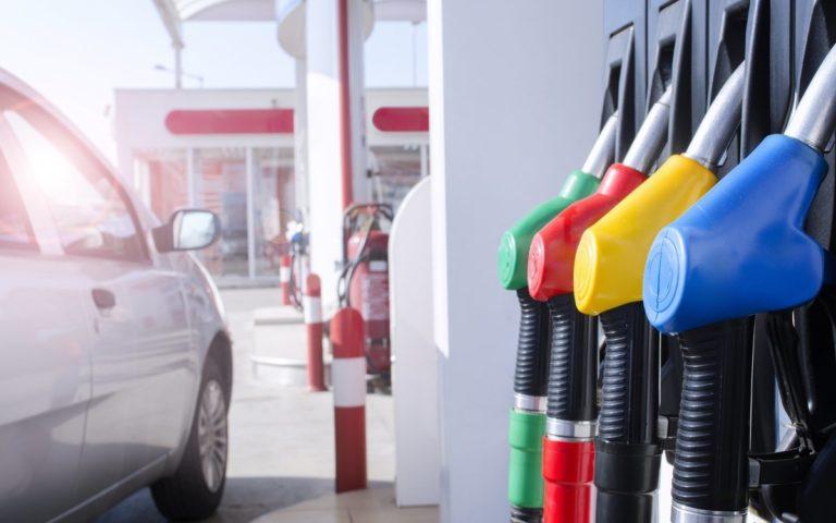 Правильное обслуживание топливной системы автомобиля