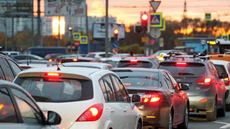 Депутат ГД против отмены транспортного налога
