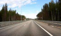 Мнение россиян о нацпроекте «Безопасные и качественные автодороги»