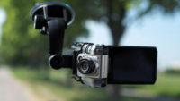 Справедливость видеорегистратора