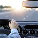 Важные нововведения для водителей осенью-2020