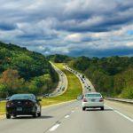 Неожиданные опасности для водителя на трассе