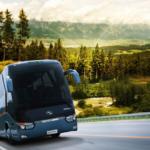 Автобус KingLong: «азиат» с европейской родословной